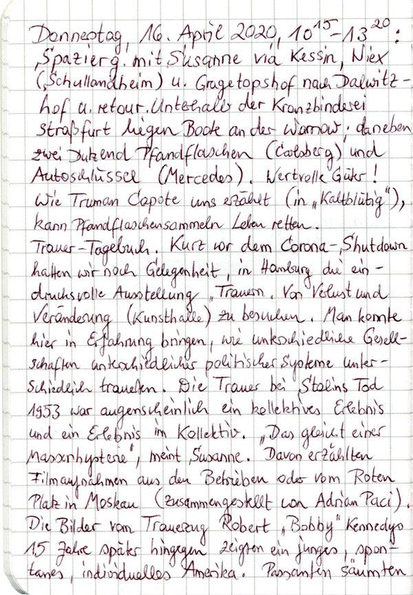 Schullandheim Niex